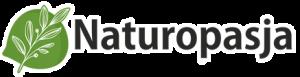 logo25malezpodswietleniemOK